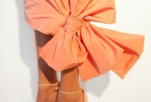 Dress / by HigherCotton