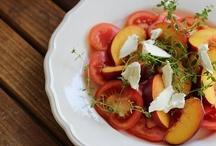 Vegetarian / #vegetarian #recipes