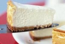 Cheesecake / by yummly
