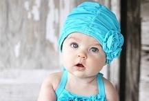 Oh Baby! / by Julana Cribari