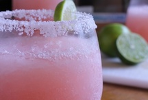 Lovely Libations / by Ashlie Culbreth