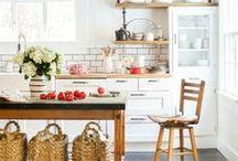 Home Decor & Design / by MSN Lifestyle