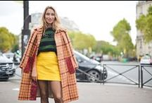 Fashion & Style Tips / by MSN Lifestyle