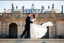 Weddings / by MSN Lifestyle