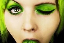 Lime-alicious