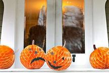 Halloween Stuff We Love / by MSN Lifestyle