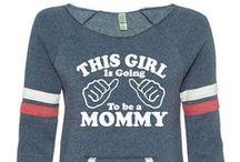 Baby H Pregnancy! / by Elizabeth Harrell