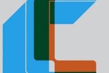 DESIGNERWim Crouwell / Willem Hendrik (Wim) Crouwel (Groningen, 1928) is a Dutch graphic designer and typographer. Between 1947 and 1949, he studied Fine Arts at Academie Minerva in Groningen, The Netherlands. In addition to that, he studied typography at what is now the Gerrit Rietveld Academie in Amsterdam.