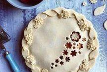Sweets - sütemény, édesség