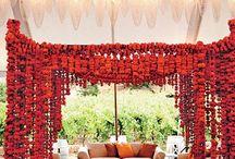 Indian wedding / by Kiren Latka
