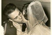 Got The Bug? / Wedding things... / by Sarah Boatman