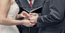 Tips for Wedding Planning and Photography / Tips to help planning your wedding an easier task.