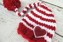 Valentine's Day Fun / by MSN Lifestyle