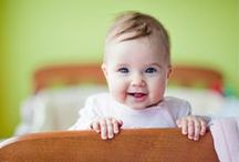 Baby Names / by MSN Lifestyle
