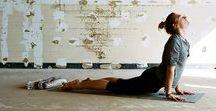 || yoga soul
