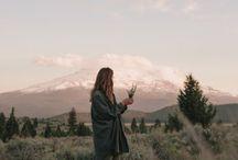 Wilderness Travels