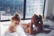 Life goals ✨