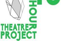 Culturele evenementen / Het TOBACCO Theater is de afgelopen jaren ook menigmaal het trotse toneel geweest van prachtige culturele voorstellingen en machtige commerciële events.