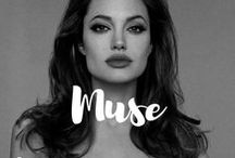 Celebrity Muse | Female / Celebrity Muses 25 and up  Specialist Plastic Surgeon || Providing Quality Life Improvements ✨ Located in Dee Why, Leichhardt, Newcastle & Tamworth || Contact 1300 437 758