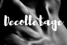 Décolletage / Specialist Plastic Surgeon || Providing Quality Life Improvements ✨ Located in Dee Why, Leichhardt, Newcastle & Tamworth || Contact 1300 437 758