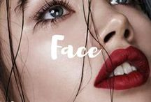 Face | Eyes | Lips / Aspirational content for cosmetic and plastic surgery  Specialist Plastic Surgeon || Providing Quality Life Improvements ✨ Located in Dee Why, Leichhardt, Newcastle & Tamworth || Contact 1300 437 758