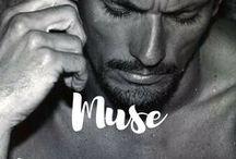 Celebrity Muse | Male / Celebrity Muse- Male Dr Scott Turner, Specialist Comestic & Plastic Surgeon www.drturner.com.au