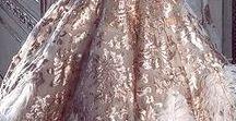 Rochii Mireasa/Bride dresses