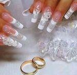 Nails/Unghii