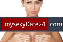 mySexyDate24.com