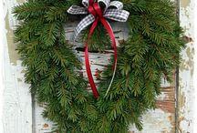 Joulu / Christmas / Natale