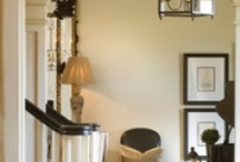 Home ideas / by Shelly Aslaksen