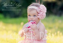 Babies R Precious |Baby Gift & Shower Ideas / A collection of baby gifts, baby shower ideas and baby and toddler photography.