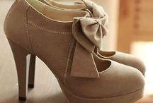 My Style / by Misty Lindgren