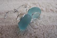 Jewelry Ideas / by Christy