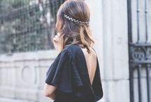 * style