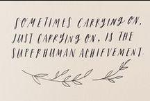 * notas de cuaderno