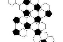 Free Math Worksheets (freemath) on Pinterest
