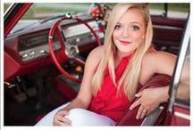 Rachel Ruffer | Seniors / http://seniors.rachelruffer.com [ coming soon! ]