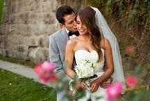 Rachel Ruffer | Weddings / www.rachelruffer.com