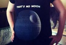That's No Moon! / by Kelli Thomasson