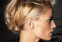 Best unisex  HAIR styles