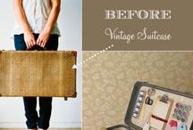 DIY Crafts | Storage & Organization