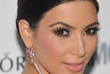 Kardashian Kraazy