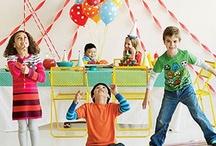 Kids R Fun | Party Decor & Ideas