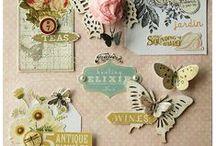 DIY Crafts | Paper Crafts