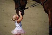 Amor e Amizade /Love and Friendship / São dois sentimentos dos seres humanos e animais.
