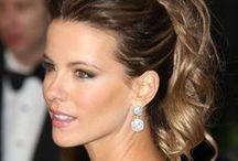 Mulheres Lindas***Beautiful women / Mesmo sendo mulher, gosto de ver rostos lindos..