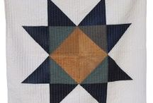 quilts / by Shiela Laufer