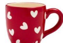 Canecas-Mugs