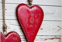 Corações,cuore, cœur,heart